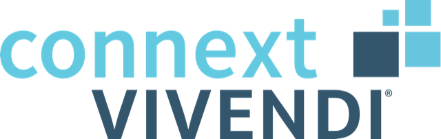 Connext Communication GmbH