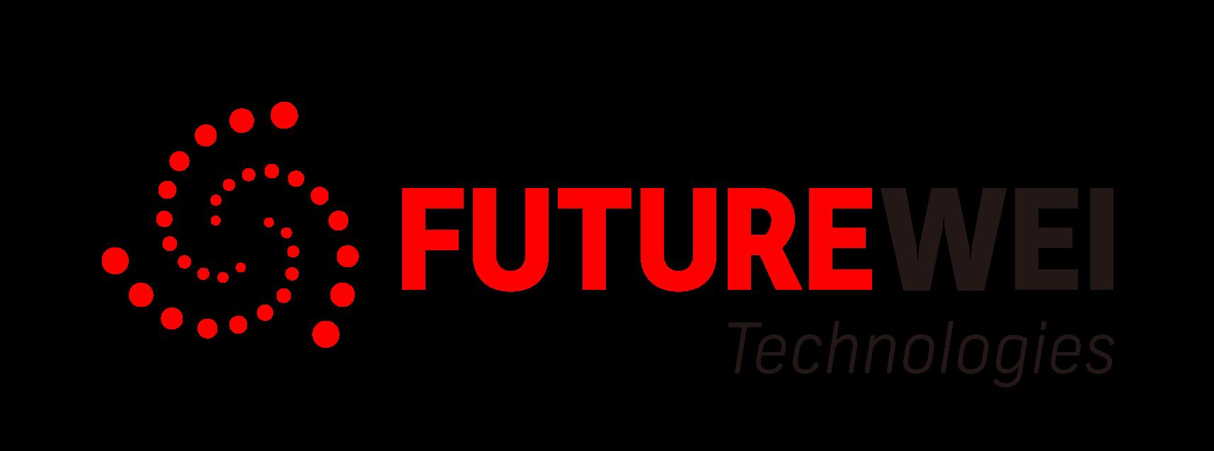 Futurewei Technologies