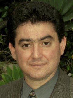 Adnan Darwiche