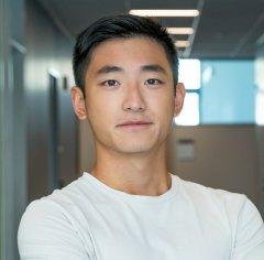 Aidan Z.H. Yang