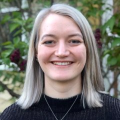 Alexa VanHattum