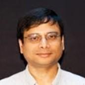 Anindya Banerjee