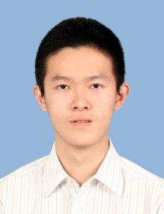 Anjiang Wei