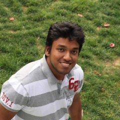 Aritra Sengupta