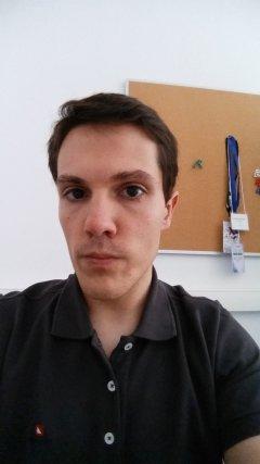 Bernardo Toninho