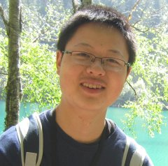 Chengsong Tan