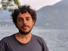 Daniele Bonetta