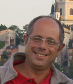 Davide Ancona