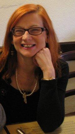 Elena Zucca