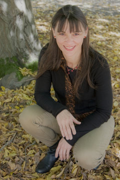 Erika Abraham