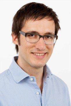 Florian Zuleger