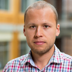 Grigory Fedyukovich
