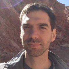 Gustavo Petri