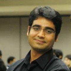 Hitesh Sajnani