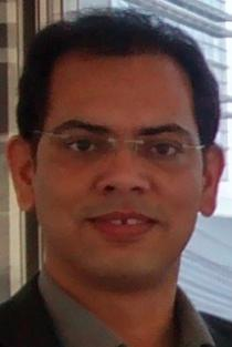 Hridesh Rajan