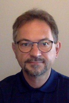 Jan Verschelde