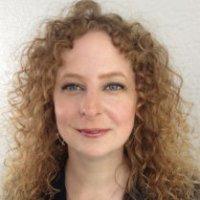 Kristin Yvonne Rozier