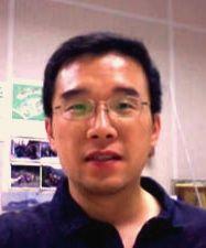 Kwangkeun Yi