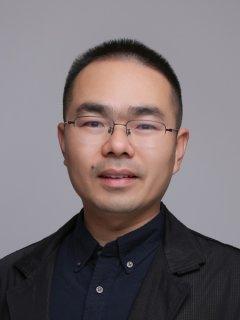 Liqian Chen
