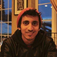 Maaz Bin Safeer Ahmad