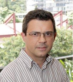 Marco Tulio Valente