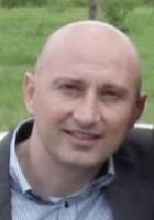 Massimo Torquati