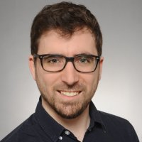 Mathieu Boespflug