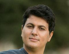 Mohsen Lesani