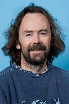 Peter Stuckey