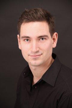 Philipp Dominik Schubert