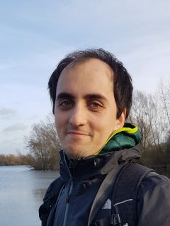 Raphaël Monat