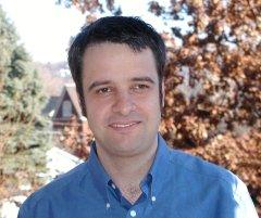 Robert Bocchino