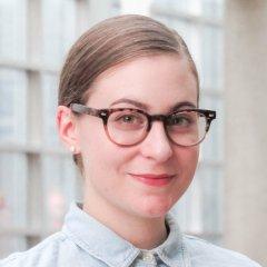 Sarah Chasins