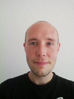 Stefan Winter