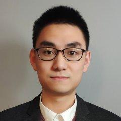 Xiaohong Chen