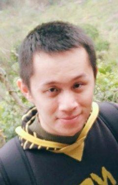 Yanju Chen
